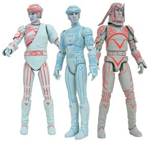 0005444_tron-movie-select-action-figures-series-1-set_300.jpeg