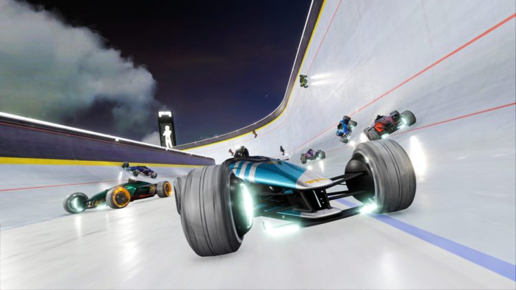 1591122782_710_Multiple-payments-for-Ubisoft-Trackmania-remake-causes-fan-uproar.jpg