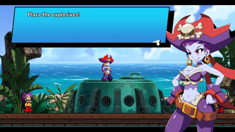 1591124943_425_Shantae-and-the-Seven-Sirens-review.jpg