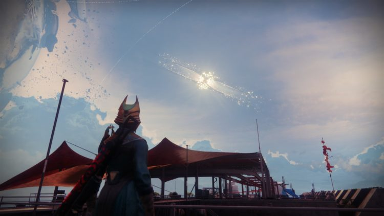 Destiny 2 Season Of The Worthy Rasputin Almighty 2