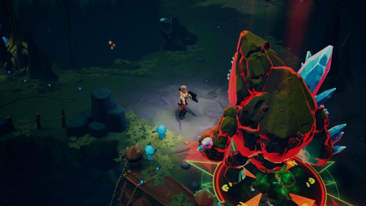 Torchlight Iii Torchlight 3 Steam Early Access Impressions Preview Review 8