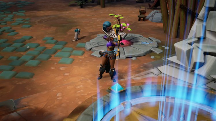 Torchlight Iii Torchlight 3 Forts Guide 5