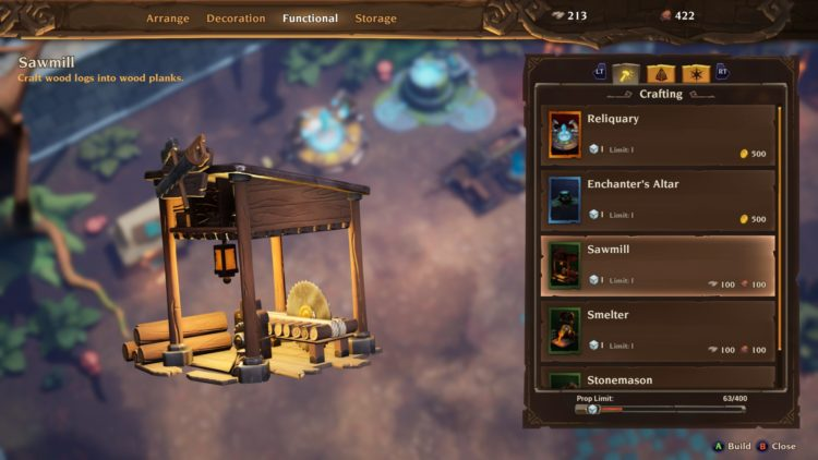 Torchlight Iii Torchlight 3 Forts Guide 2