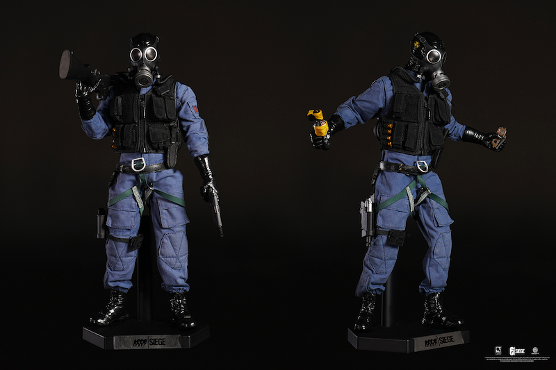1593476667_233_PureArts-debuts-new-Tom-Clancys-Rainbow-Six-Siege-figures.png