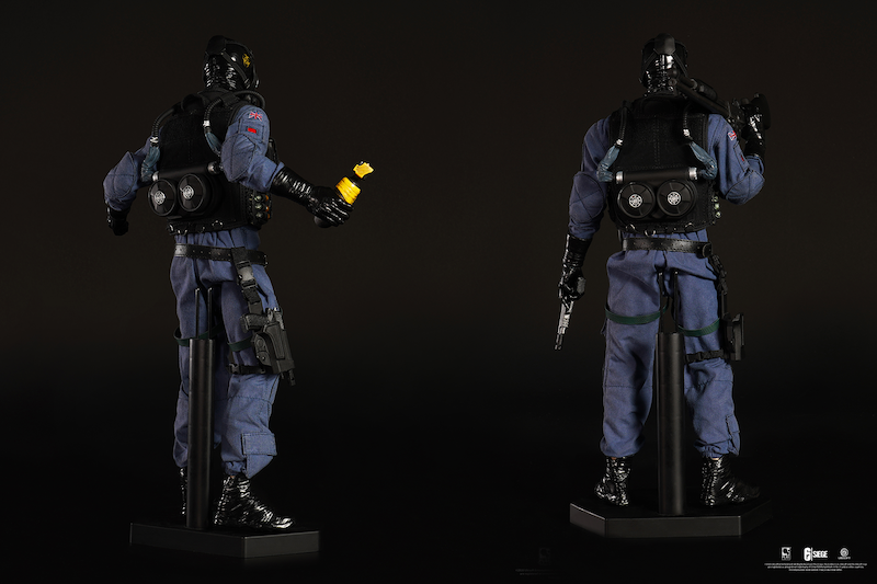1593476670_787_PureArts-debuts-new-Tom-Clancys-Rainbow-Six-Siege-figures.png