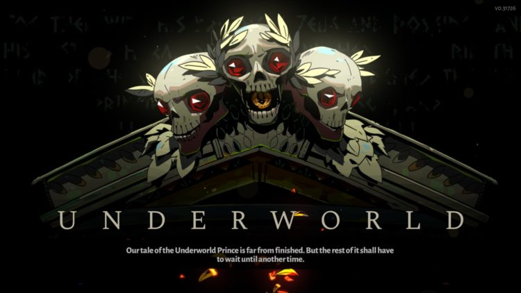 1593535246_890_Hades-Beginners-guide-and-tips-for-underworld-adventurers.jpg