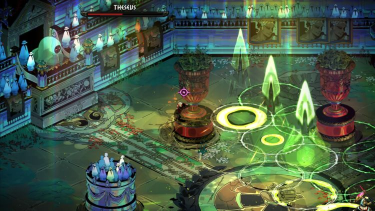 1593541688_312_Hades-boss-guide-Theseus-and-the-Minotaur.jpg
