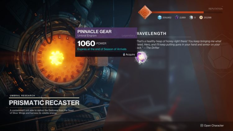 1593546010_646_Destiny-2-Weekly-Interference-mission-and-Means-to-an-End.jpg
