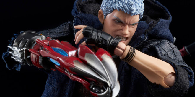 22Devil-May-Cry-522-Nero-Action-Figure-5-660×330.jpg