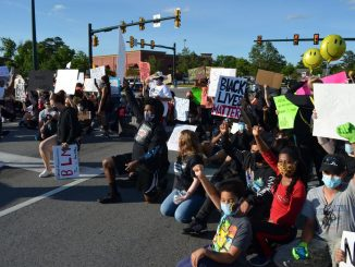 Game companies make donations to Black Lives Matters, related causes