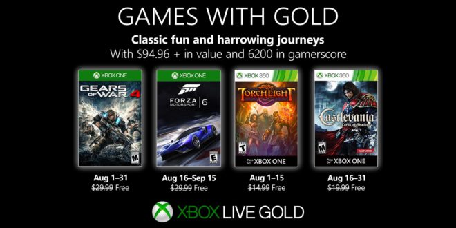 August-Games-with-Gold-2019-660×330.jpg