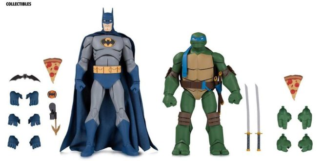 Batman-vs-TMNT-figures-660×330.jpg
