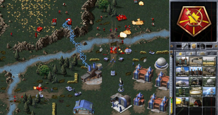 Command-Conquer-source-code-is-now-available.jpg