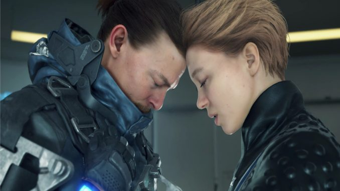 Content Drop: July 2020 PC game releases – Death Stranding, Destroy All Humans, Sword Art Online, Dying Light: Hellraid, and more