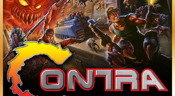 ContraAC_frame_banner_1024x1024_1553074694-600×330.png