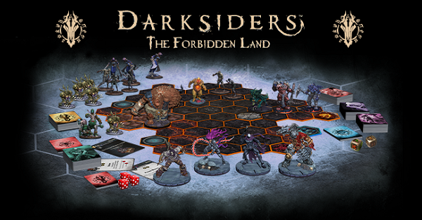 Darksiders-boardgame.png