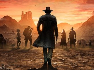 Desperados III review - A wild time in the old West
