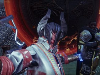Destiny 2: Season of Arrivals – The Iron Banner's Old Reliables quest and reprised weapons