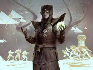 Destiny 2: Season of Arrivals - Guides and features hub