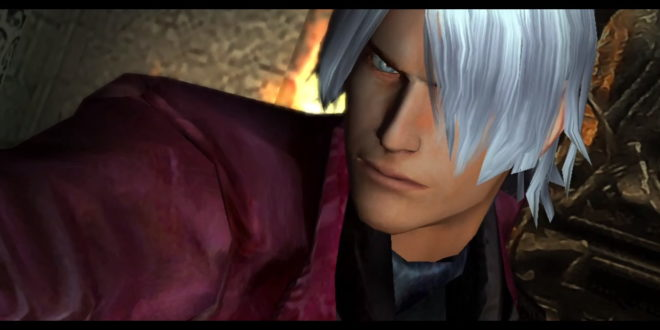 Devil_May_Cry_Switch_Screens01-660×330.jpg