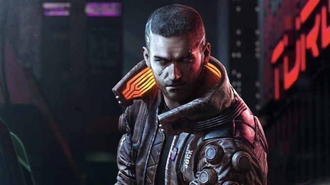Every CD Projekt Red game and Cyberpunk 2077 can be yours for $88