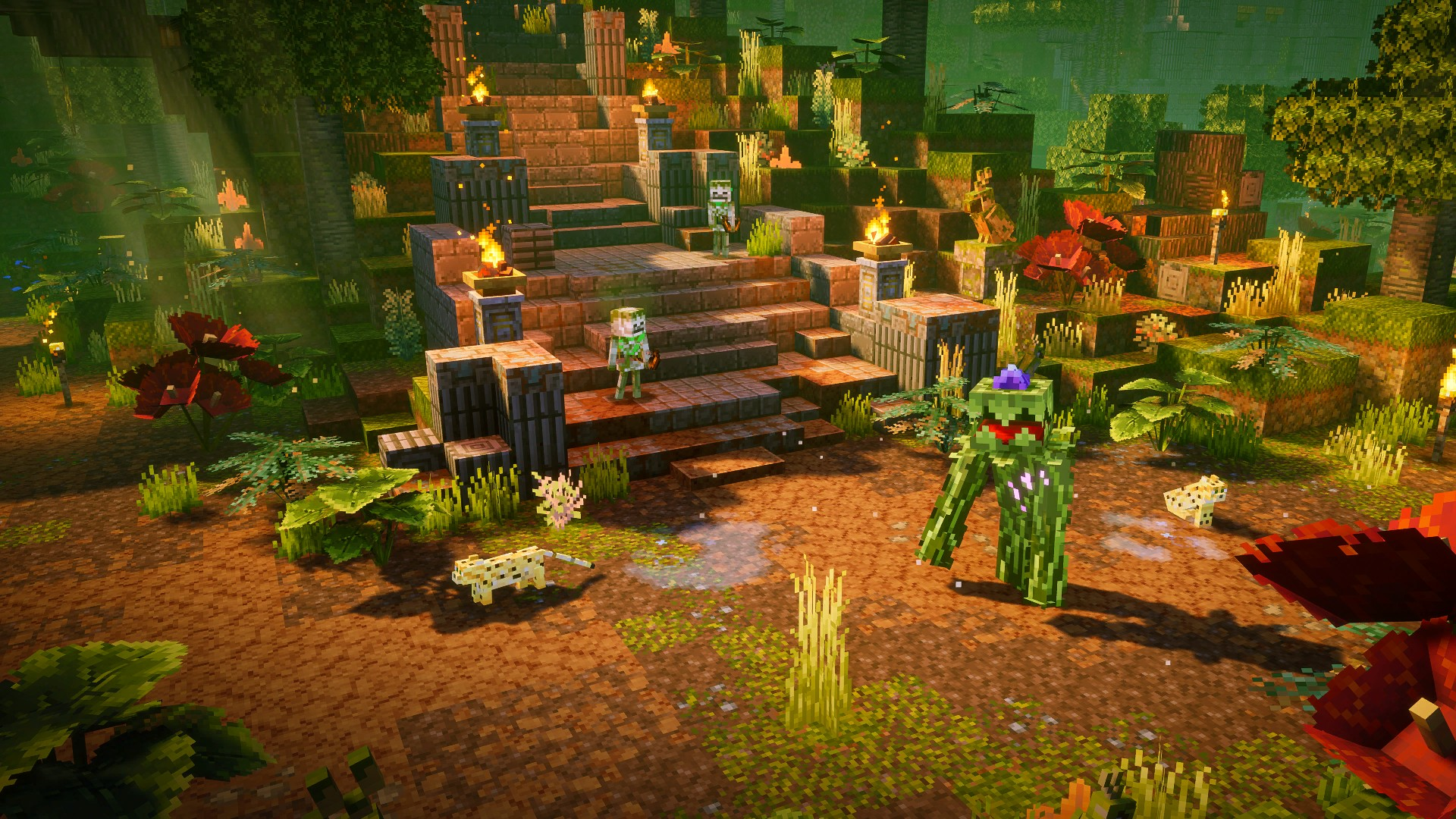 First-DLC-for-Minecraft-Dungeons-coming-in-July-with-Jungle-Awakens-3.jpg