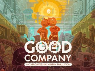 """Good Company delivers a great big """"Work Smart"""" update"""