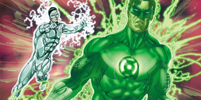 Hal-Jordan-Bottled-Light-660×330.jpg