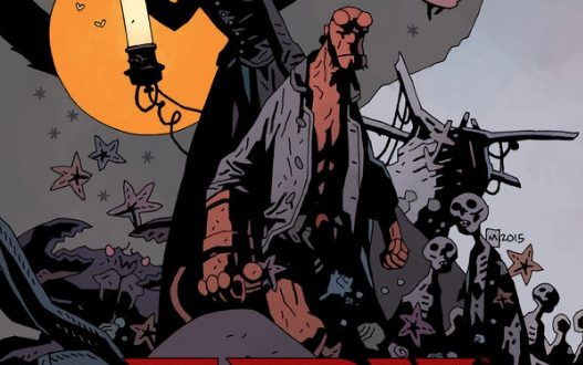 Hellboy-Into-Silent-Sea-527×330.jpg