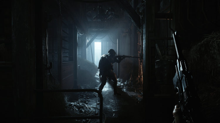 Hunt Showdown Now Has A Solo Trials Mode For Beginners (2)