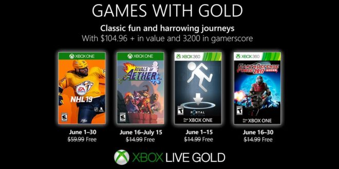 June-Games-with-Gold-2019-660×330.jpg
