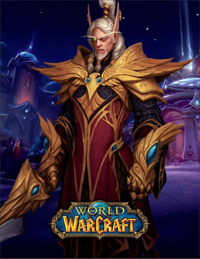 Lorthemar-Theron-receives-the-focus-in-new-World-of-Warcraft.jpg