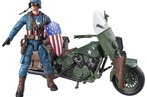 Marvel-Legends-Captain-America-500×330.jpg