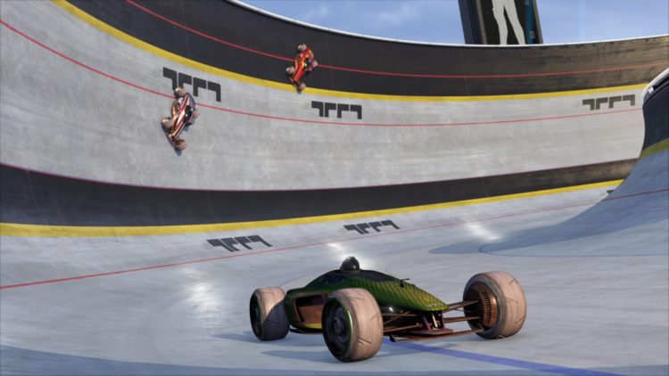 Multiple-payments-for-Ubisoft-Trackmania-remake-causes-fan-uproar.jpg