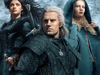 The Witcher on Netflix may soon continue season 2 production