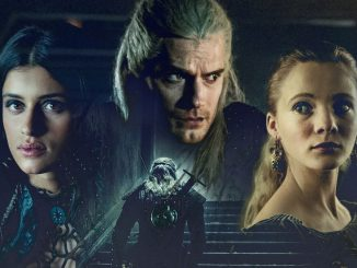 Netflix's The Witcher resumes production for season two in August