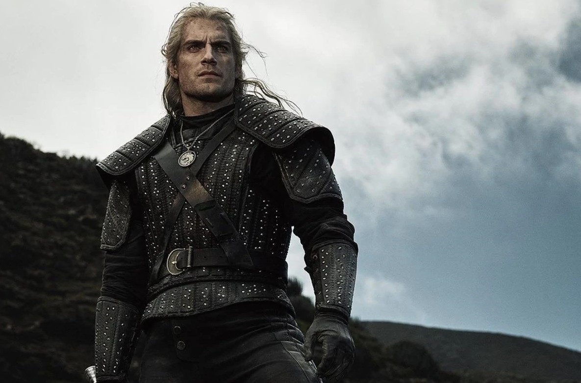 Netflix's The Witcher Resumes Production For Season Two In August (1)