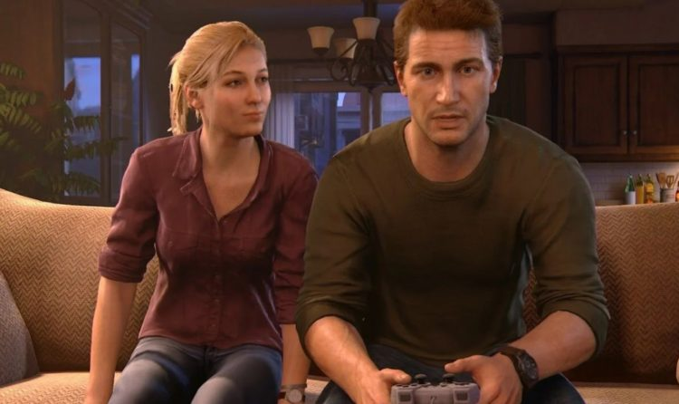 PC-Gaming-Show-Future-Games-Show-are-now-delayed.jpg