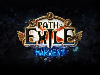 Path of Exile: Harvest - Everything you need to know