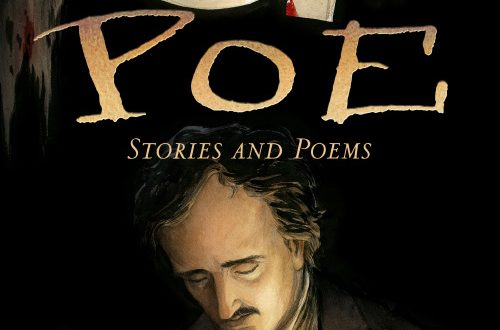 Poe-Stories-and-Poems-500×330.jpg