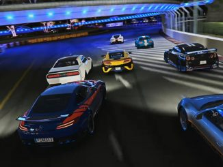Project Cars 3 revealed, might be the best racing sim come this summer