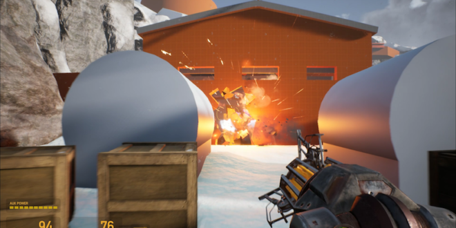 Project_Borealis_Gameplay_1-660×330.png