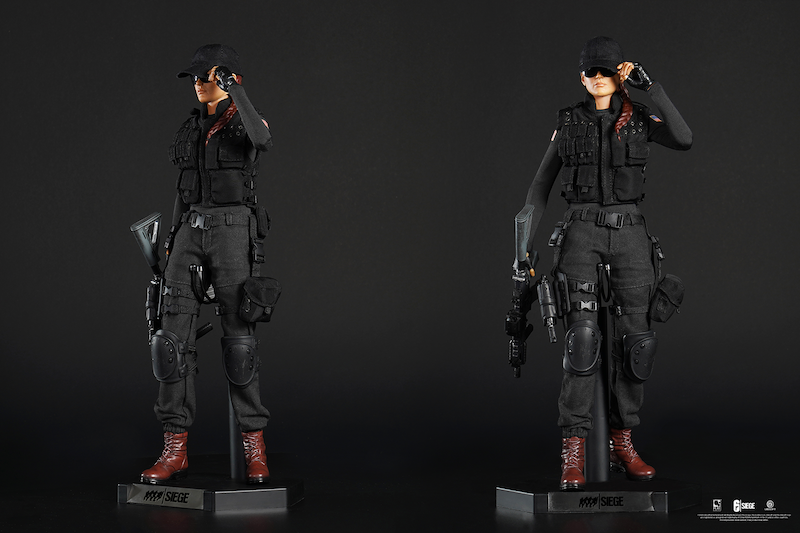 PureArts-debuts-new-Tom-Clancys-Rainbow-Six-Siege-figures.png