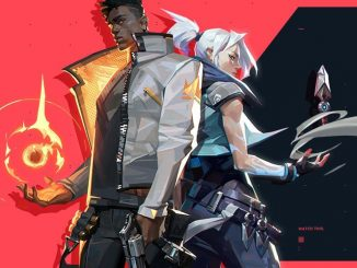 Riot Games releases two sizzling Valorant launch trailers