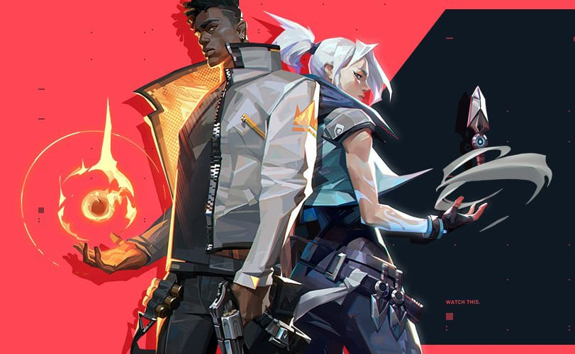 Riot-announces-Valorant-and-previews-gameplay.jpg