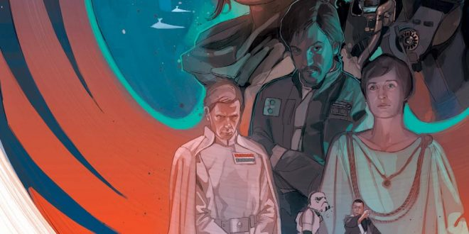 Rogue_One_A_Star_Wars_Story_1_Cover-660×330.jpg