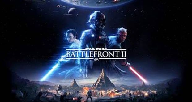 PS+ free games rock June '20 with Battlefront and CoD