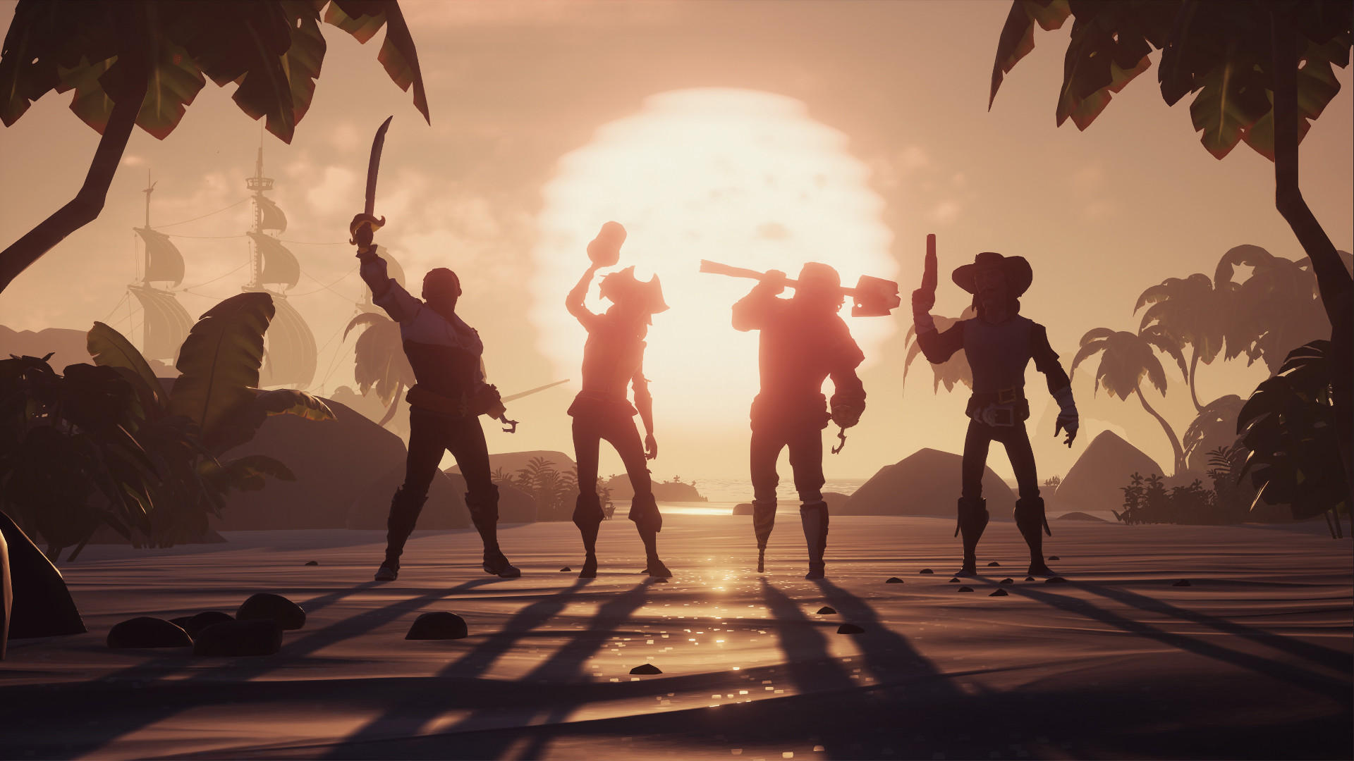 Sea Of Thieves Setting Sights On Custom Servers (3)
