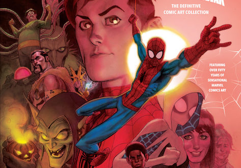 Spider-Man-from-Amazing-to-Spectacular-COVER-473×330.jpg
