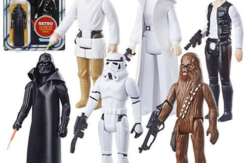 Star-Wars-Kenner-retro-figures-500×330.jpg